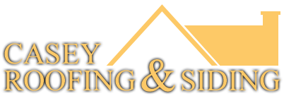 Casey Roofing & Siding